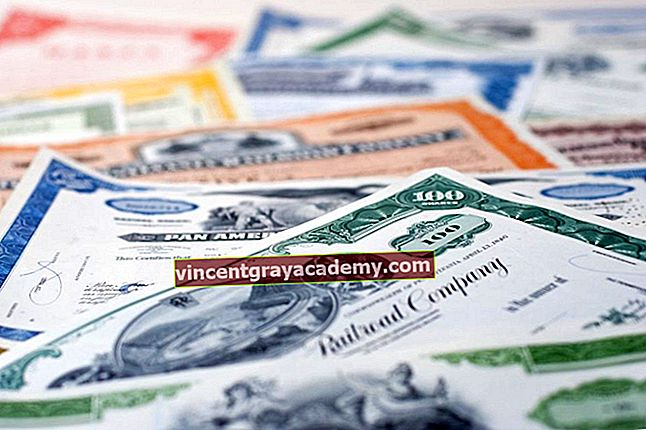 Mik azok az értékpapírosított adósságinstrumentumok?