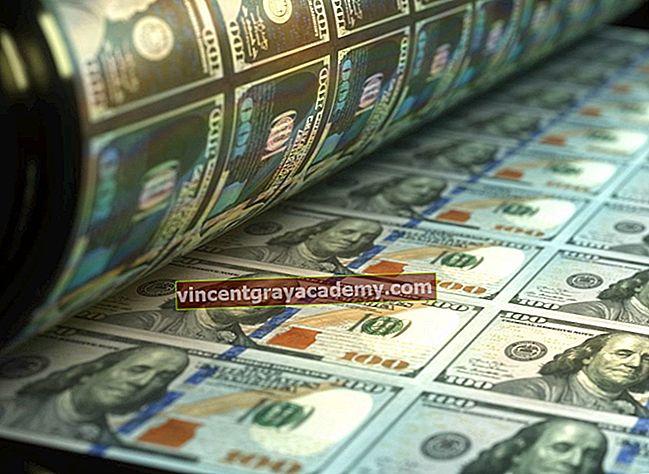 Mi a strukturált pénzügy?