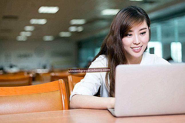 Πώς να μελετήσετε Έξυπνο και λιγότερο
