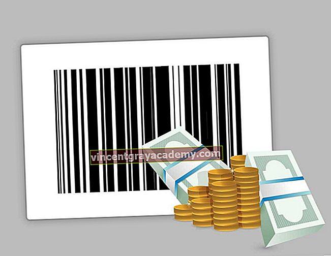 Hva er produktkostnader?
