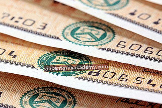 Mi az eladható kötvény?
