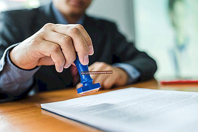 Melyek a legfontosabb hitelelemzői minősítések?