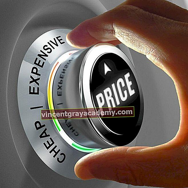 High Low Pricing이란 무엇입니까?