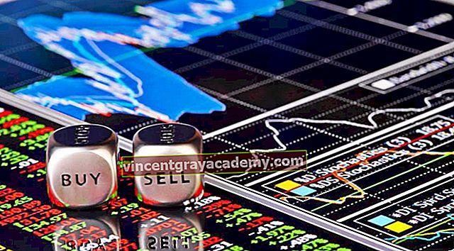 Τι είναι το Exchange-Traded Fund (ETF);
