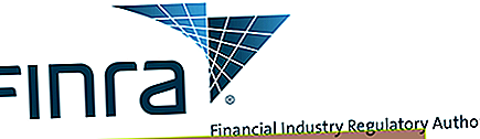 Hva er Financial Industry Regulatory Authority (FINRA)?