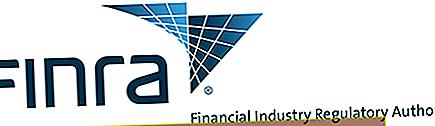 Hva er Financial Industry Regulatory Authority (FINRA)?