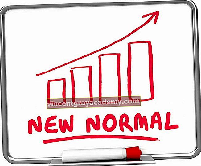 Mi a normalizálás?