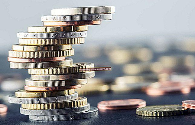 Hvordan kan vi beregne avkastning på gjeld?