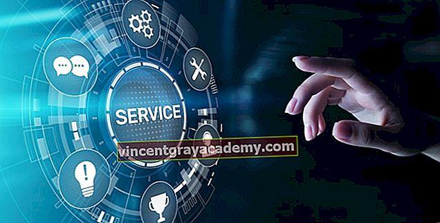 Ce este Scorul de angajament al clienților (CES)?