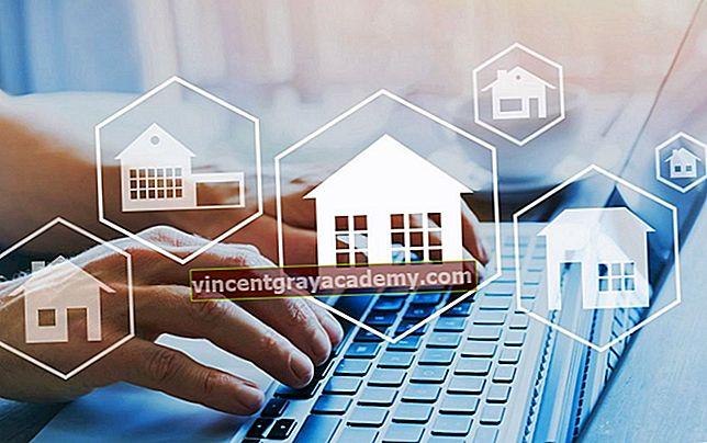 Hva er et eiendomsdriftsselskap (REOC)?