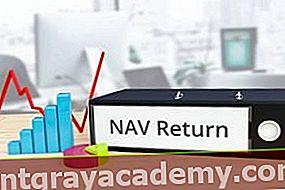 Τι είναι το NAV Return;