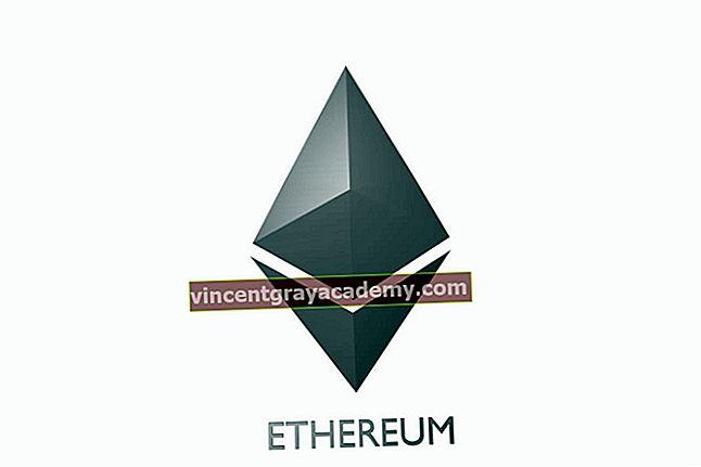 Mi az Ethereum?