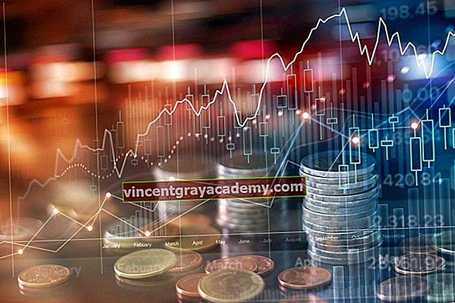 Mik azok a pénzpiaci alapok?