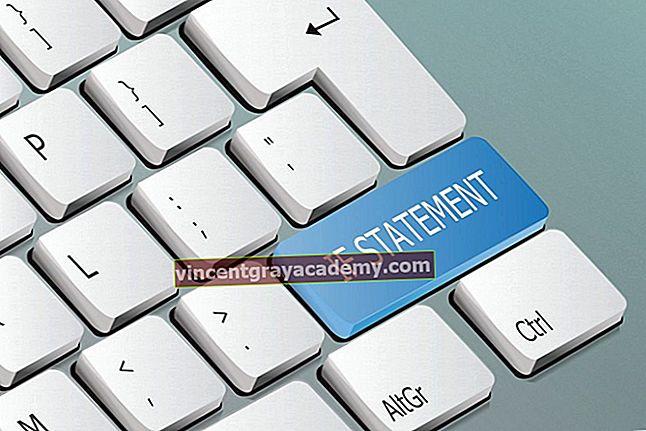 Ce este declarația Excel IF?