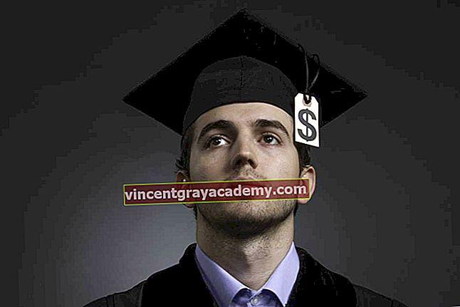 A GPA számít a befektetési banki munkahelyek szempontjából?