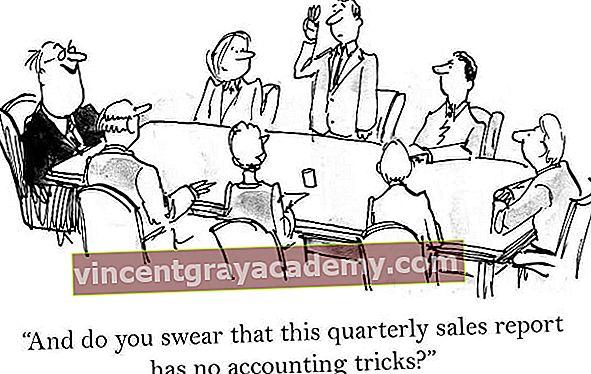 Ghid de întrebări pentru interviul contabil