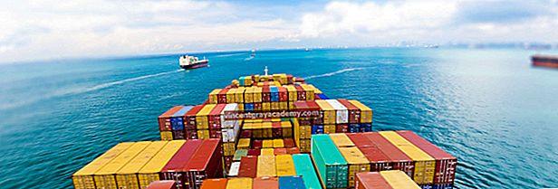 Hva er importkvoter?