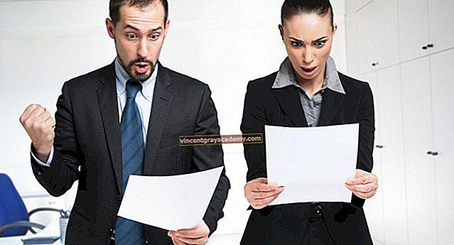 Hva er aksjebasert kompensasjon?