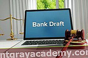 Τι είναι ένα τραπεζικό σχέδιο;